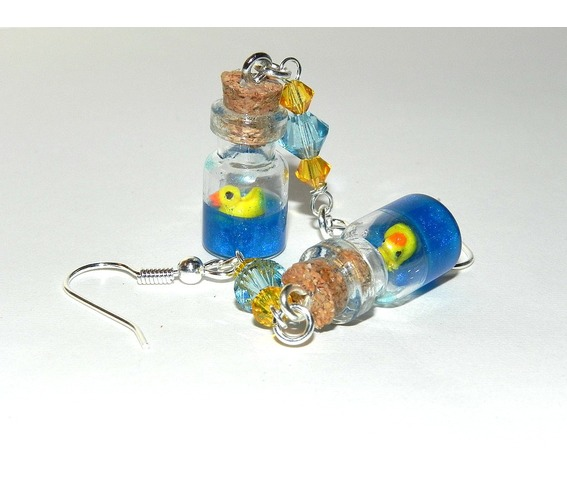 rubber_ducky_earrings_earrings_7.jpg