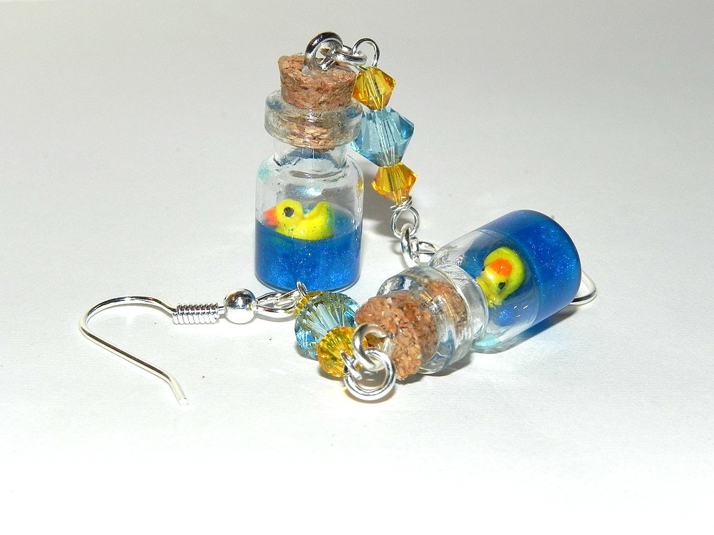 rubber_ducky_earrings_earrings_7.jpg