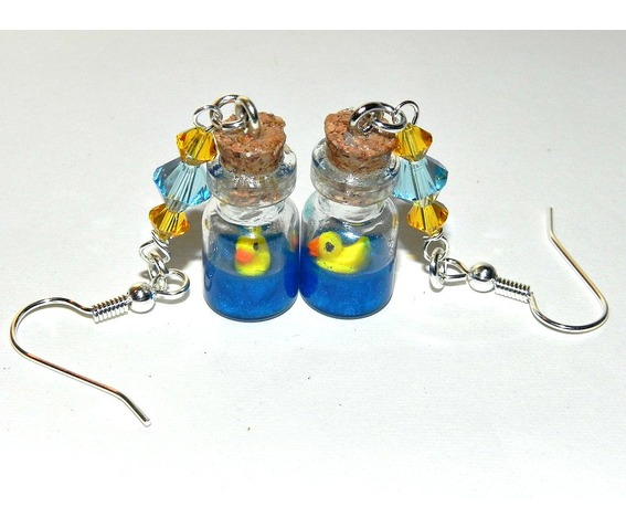 rubber_ducky_earrings_earrings_6.jpg
