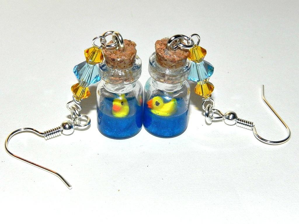 rubber_ducky_earrings_earrings_6.jpg