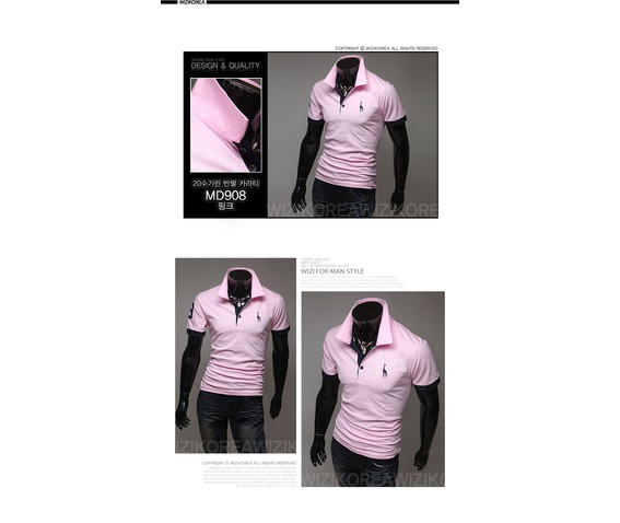 md908_color_pink_polo_shirts_2.jpg