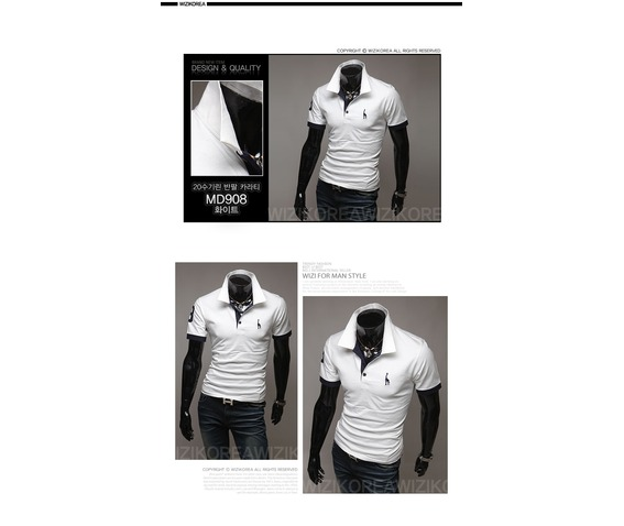 md908_color_white_polo_shirts_2.jpg