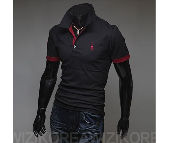 md908_color_black_polo_shirts_3.jpg