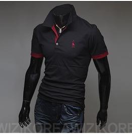 Md908 Color : Black