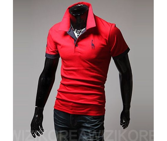 md908_color_red_polo_shirts_3.jpg