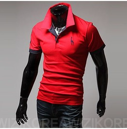 Md908 Color : Red