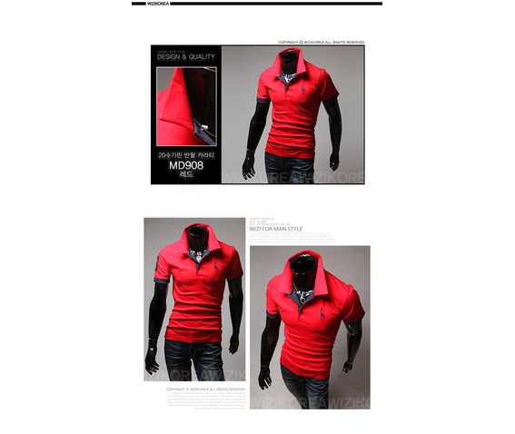 md908_color_red_polo_shirts_2.jpg