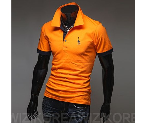 md908_color_orange_polo_shirts_3.jpg