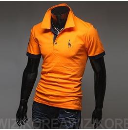 Md908 Color : Orange
