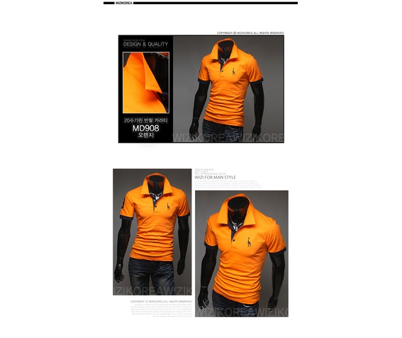 md908_color_orange_polo_shirts_2.jpg