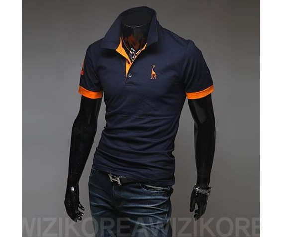 md908_color_navy_polo_shirts_3.jpg
