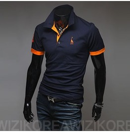 Md908 Color : Navy