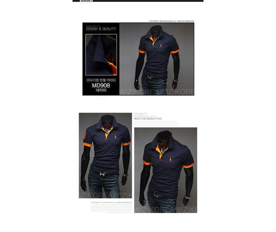 md908_color_navy_polo_shirts_2.jpg