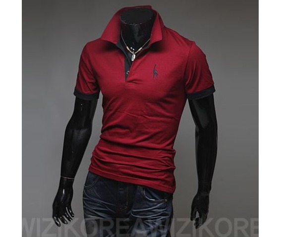 md908_color_wine_polo_shirts_3.jpg