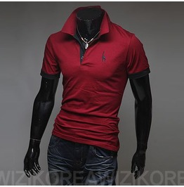Md908 Color : Wine
