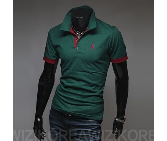 md908_color_green_polo_shirts_3.jpg