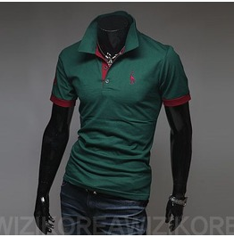 Md908 Color : Green