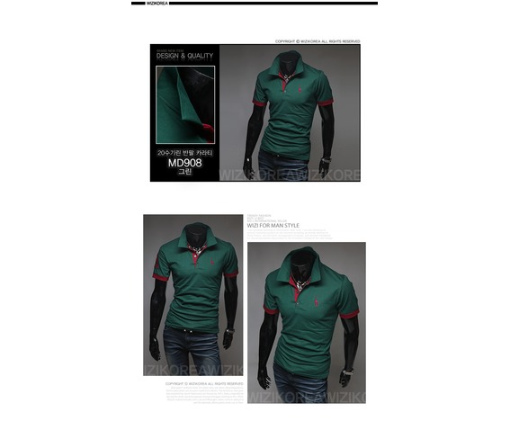 md908_color_green_polo_shirts_2.jpg