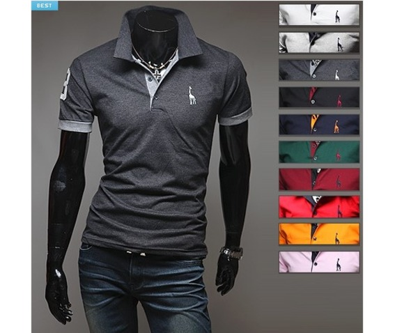 md908_color_charcoal_polo_shirts_3.jpg