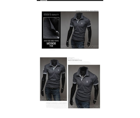 md908_color_charcoal_polo_shirts_2.jpg