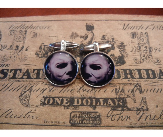 halloween_movie_michael_myers_cuff_links_cufflinks_2.JPG
