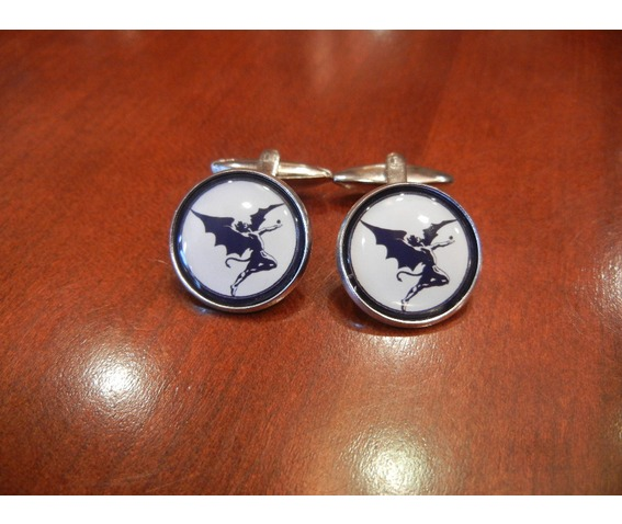 black_sabbath_1_cuff_links_men_wedding_groomsmen_gift_cufflinks_2.JPG