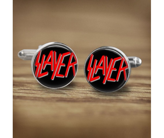 slayer_band_logo_2_cuff_links_men_weddings_cufflinks_5.jpg
