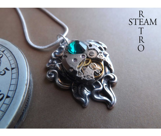 steampunk_emerald_lily_necklace_steampunk_necklace_lily_pendant_steampunk_jewelry_steamretro_necklaces_3.jpg