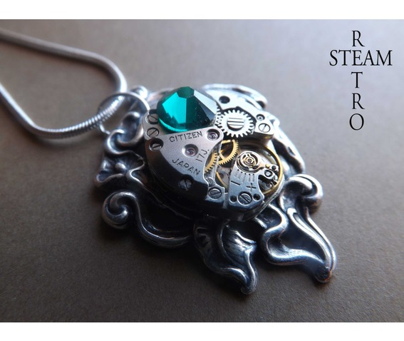 steampunk_emerald_lily_necklace_steampunk_necklace_lily_pendant_steampunk_jewelry_steamretro_necklaces_2.jpg