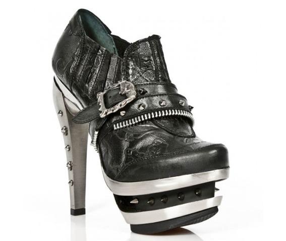 victorian_renaissance_heels_new_rock_rock_collection_204_s1_heels_8.jpg