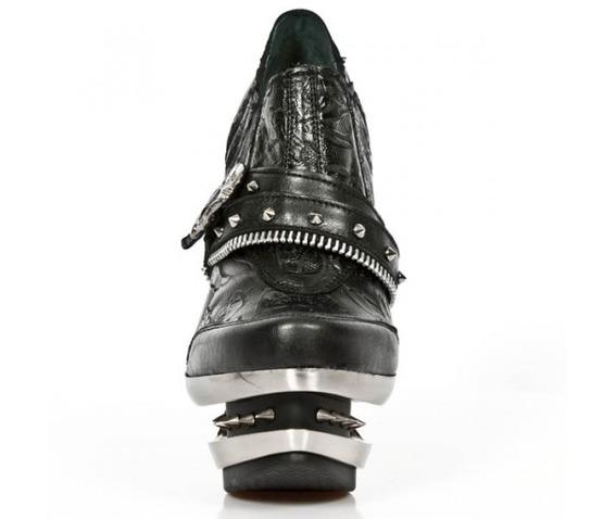 victorian_renaissance_heels_new_rock_rock_collection_204_s1_heels_7.jpg