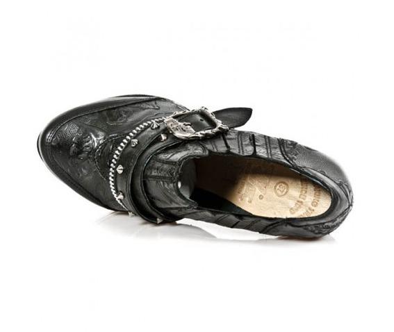 victorian_renaissance_heels_new_rock_rock_collection_204_s1_heels_3.jpg
