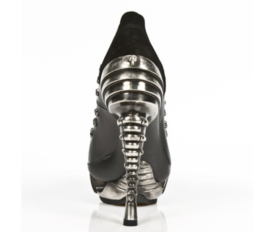 heavy_metal_pumps_new_rock_magneto_collection_018_s1_heels_4.jpg
