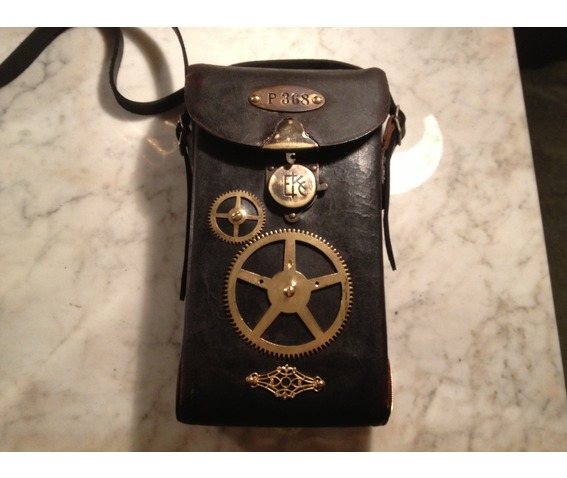i_gearz_steampunk_adventure_case_medium_size_antique_leather_carry_case_p_368_bags_and_backpacks_17.JPG