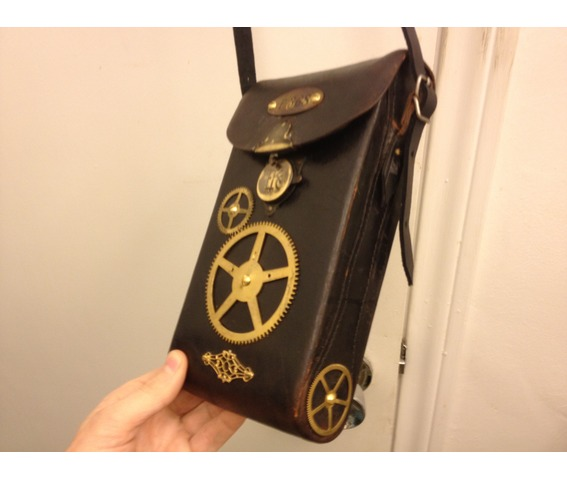 i_gearz_steampunk_adventure_case_medium_size_antique_leather_carry_case_p_368_bags_and_backpacks_7.JPG