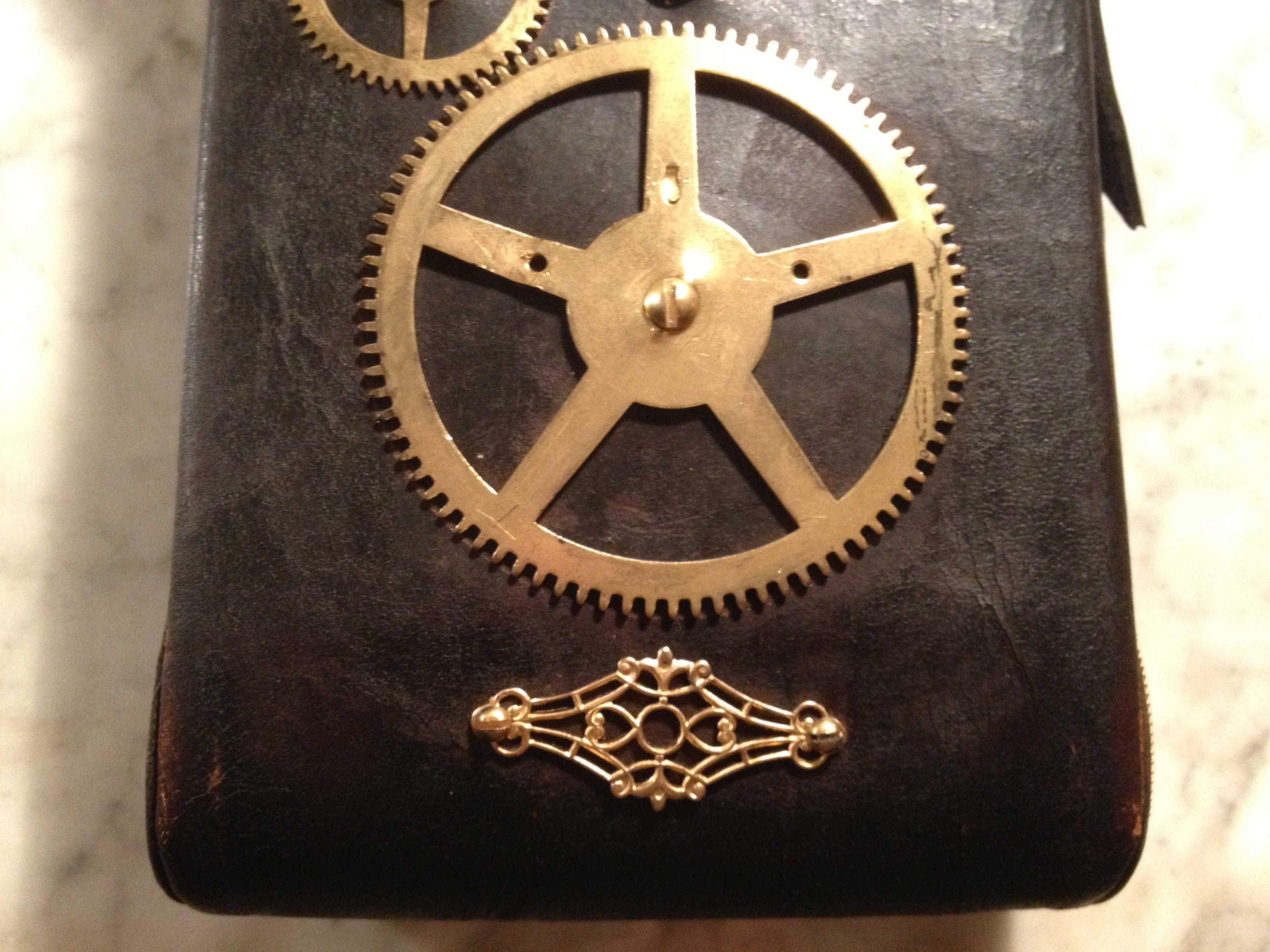 i_gearz_steampunk_adventure_case_medium_size_antique_leather_carry_case_p_368_bags_and_backpacks_5.JPG