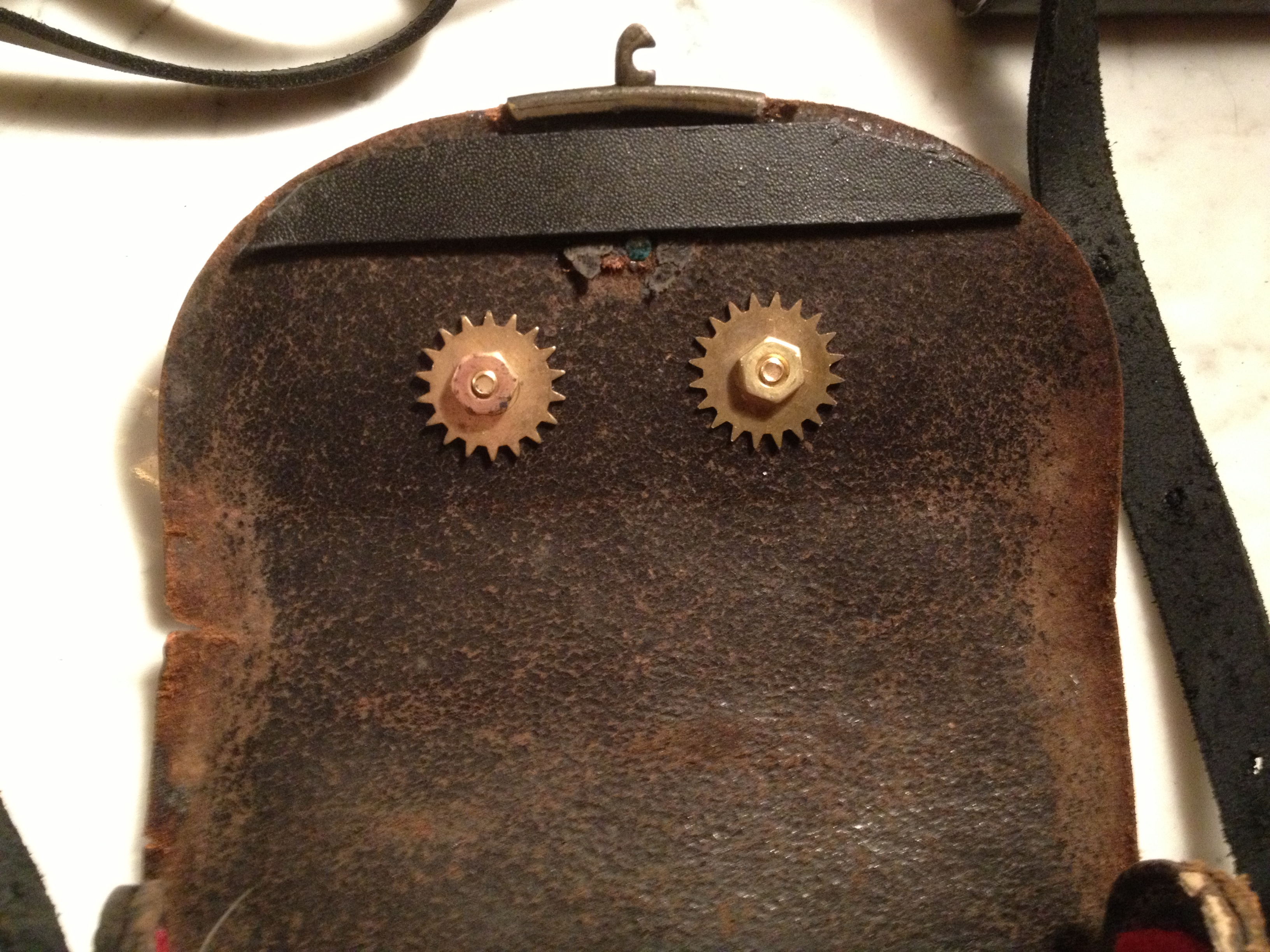 i_gearz_steampunk_adventure_case_medium_size_antique_leather_carry_case_p_368_bags_and_backpacks_3.JPG