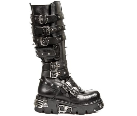 gothic_calf_boots_new_rock_mpx_collection_796_s1_boots_8.jpg