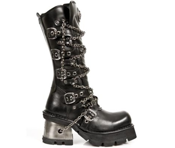 gothic_calf_boots_new_rock_mpx_collection_1017_s1_boots_8.jpg