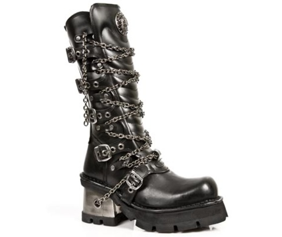 gothic_calf_boots_new_rock_mpx_collection_1017_s1_boots_7.jpg