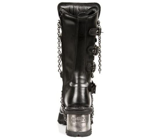 gothic_calf_boots_new_rock_mpx_collection_1017_s1_boots_4.jpg