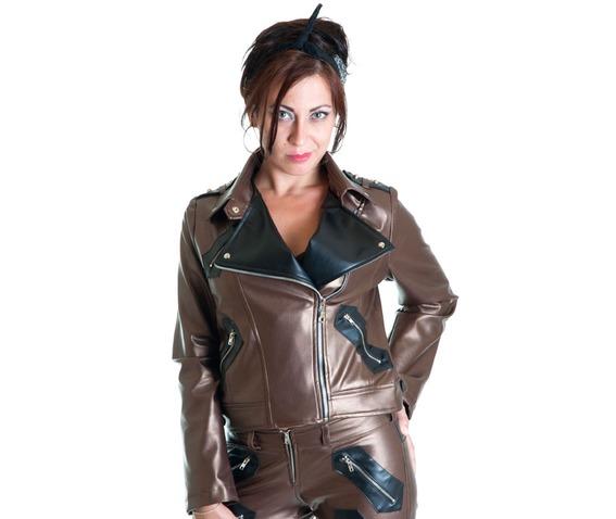 steampunk_jacket_shitsville_sparkle_jacket_jackets_9.jpg