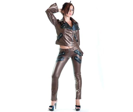 steampunk_jacket_shitsville_sparkle_jacket_jackets_8.jpg