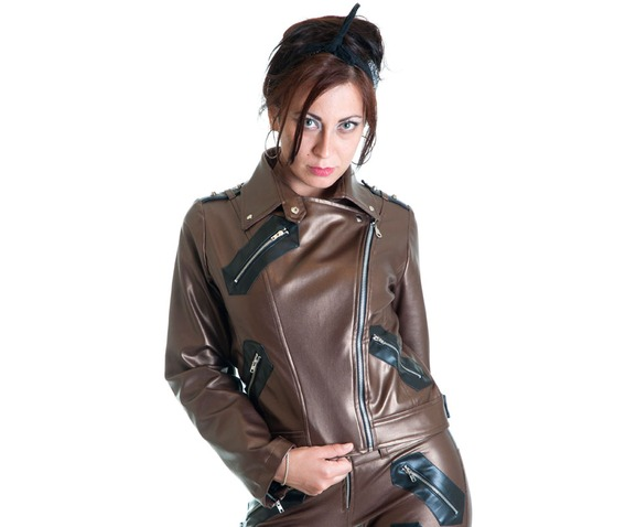 steampunk_jacket_shitsville_sparkle_jacket_jackets_7.jpg
