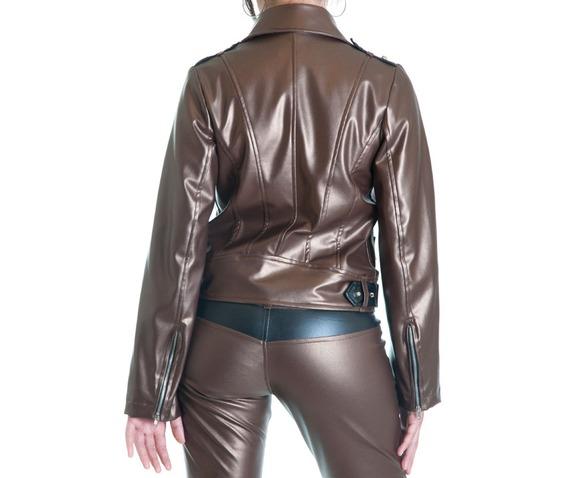 steampunk_jacket_shitsville_sparkle_jacket_jackets_4.jpg