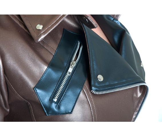 steampunk_jacket_shitsville_sparkle_jacket_jackets_3.jpg