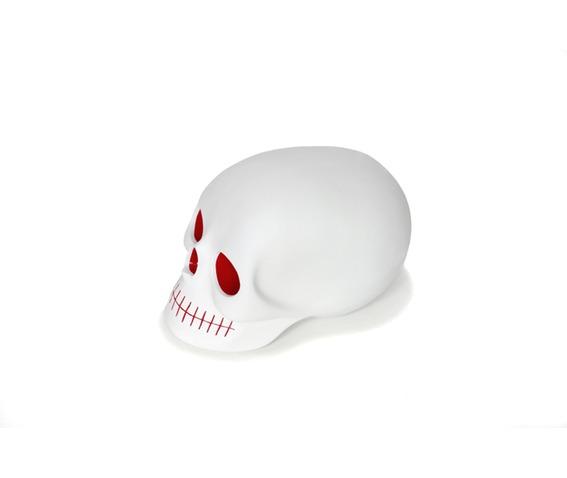 ketsin_mono_skull_inspired_by_minimalist_art_matte_white_red_eyes__sculptures_2.jpg