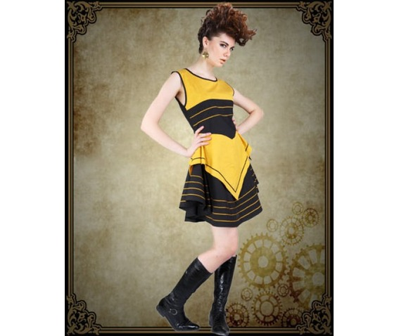 steampunk_neo_victorian_gothic_minerva_dress_dresses_3.jpg