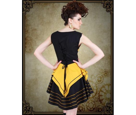 steampunk_neo_victorian_gothic_minerva_dress_dresses_2.jpg