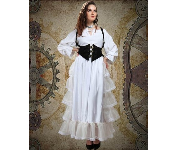steampunk_neo_victorian_gothic_mary_frances_3_pc_ensemble_dress_dresses_3.jpg